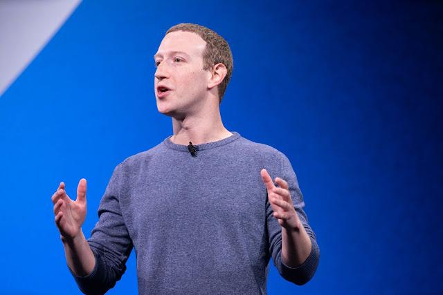 فيسبوك أراد شراء برنامج التجسس Pegasus في عام 2017 لمراقبة مستخدمي آيفون!