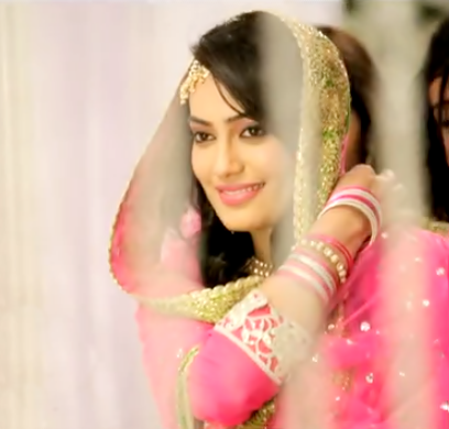 telly written updates qubool hai 10th feb 2014 written update telly written updates blogger