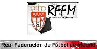 Sanción a un alevín y cumplimiento en la próxima temporada, FFMADRID