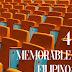 4 Memorable Filipino Romantic Comedy Flicks You Should Watch