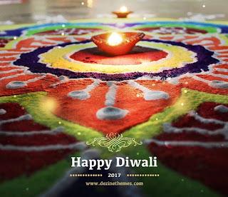 Happy-Diwali-In-Hindi-Language