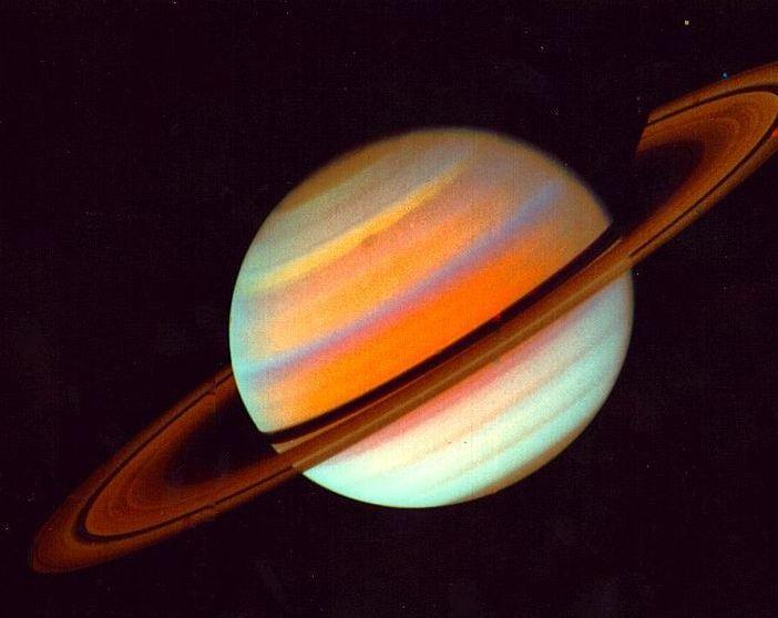 roman planets - photo #45