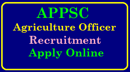 APPSC Agriculture Officer Notification 2019 –Apply Online 27 AO Jobs Apply Online APPSC Agriculture Officer Notification 2019 –Apply Online 27 AO Jobs | APPSC Notification 2018: AP Agriculture Officer Posts | Andhra Pradesh Public Service Commission (APPSC) Agriculture Officer Jobs | Degree | Apply Now | APPSC Agriculture Officer Recruitment 2017 for 30 Vacancies in AP Director of Agriculture |APPSC Agriculture Officer (AO)Notification 2018 Recruitment Apply Online Eligibility & Syllabus | APPSC Agriculture Officer (AO)Notification 2018 Recruitment Apply Online Eligibility & Syllabus Apply at psc.ap.gov.in Here Available Details for APPSC Agriculture Officer Vacancy / Agriculture Officers 2018 Eligible Criteria / Agriculture Officers 2018 Education Qualification / Agriculture Officers 2018 Age Limit / Agriculture Officers 2018 Selection Process / Agriculture Officers 2018 Application Fee / Agriculture Officers 2018 Important Dates / Agriculture Officers 2018 Exam Pattern | Andhra Pradesh Agriculture Officer Recruitment 2019 | APPSC AO 27 Vacancies Apply psc.ap.gov.in | APPSC Agriculture Officer recruitment 2019 | Download Andhra Pradesh Agriculture Department Notification AO Jobs Apply Online @ psc.ap.gov.in | appsc-agriculture-officer-AO-recruitment-notification-2019-Apply-online APPSC Agriculture Officer(AO) Notification 2018-2019/2018/12/appsc-agriculture-officer-AO-recruitment-notification-2019-Apply-online.html