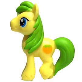 My Little Pony Wave 6 Mosely Orange Blind Bag Pony