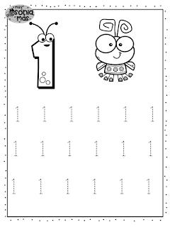 cuaderno-aprestamiento-primavera