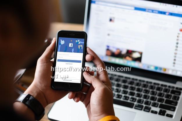 التخطي إلى المحتوى الرئيسيمساعدة بشأن إمكانية الوصول تعليقات إمكانية الوصول Google كيف ترى من شاهد البث المباشر على Facebook  الكل فيديوصورالأخبارخرائط Googleالمزيد الإعدادات الأدوات حوالى 2,130,000 نتيجة (0.54 ثانية)  لمعرفة من شاهد البث المباشر الذي شاركته ، كل ما عليك فعله هو الضغط على الزر قصتك موجود على شاشة Facebook الرئيسية والمس رمز عين يقع في أسفل اليسار: على الشاشة التي تفتح ، يمكنك رؤية قائمة المستخدمين الذين شاهدوا البث المباشر.  كيف ترى من شاهد البث المباشر على Facebook ▷ ➡️ ...https://paradacreativa.es › como-ver-quien-ha-visto-un-dir... لمحة عن المقتطفات المميَّزة • ملاحظات  كيف يمكنني معرفة من شاهد الفيديو على الفيس بوك؟ - إجاباتhttps://www.ejaabat.com › question كيف اعرف من شاهد الفيديو الخاص بي على الانستقرام؟ هل يمكن معرفة من شاهد البث المباشر على الفيس بوك؟ جميع الحقوق محفوظة © 2021. من نحن · سياسة ...  هل يمكنني معرفة من شاهد البث المباشر - إسألناhttps://www.isalna.com › هل-يمكنني-معرفة-من-شاهد-الب... ٤ إجابات 18/11/2018 — نعم يمكنك معرفة من الذى شاهد البث المباشر حيث أن البث المباشر هو عبارة عن فيديو ينزلة مستخدم الفيس بوك على صفحته أو بالصفحات والمجموعات ... المفقودة: ترى | يجب أن يتضمّن: ترى  معرفة من شاهد البث المباشر على الفيس بوك | كنج كونجhttps://wikiarticle.xyz › s=معرفة+من+شاهد+البث+المباش... 3- يمكنك معرفة عدد مشاهدات الفيديو علي الفيس بوك عن طريق الارقام الظاهرة ... اقرا ايضاتحميل واتس اب الذهبي برابط مباشر 2020 Whatsapp Gold. معرفة من شاهد البث ... المفقودة: ترى | يجب أن يتضمّن: ترى  بث مباشر من كمبيوتر أو كمبيوتر محمول | مركز مساعدة ...https://ar-ar.facebook.com › business › help إنشاء الحسابات وإدارتهانشر المحتوى وتوزيعهالإعلانالبيع على فيسبوك وInstagramتحقيق أرباح من محتواك أو... إنشاء إعلان.  كيف يمكنني الاطلاع على رؤى مقاطع الفيديو على ... - فيسبوكhttps://ar-ar.facebook.com › help على سبيل المثال: دقائق المشاهدة: الدقائق التي تمت مشاهدتها من منشور صفحتك، في منشورات تمت مشاركة الفيديو فيها وفي منشورات متعددة. مشاهدات الفيديو لمدة ...  فيس بوك تتيح لمستخدمي البث المباشر معرفة المزيد عن ...https://aitnews.com › الأخبار التقنية › أخ