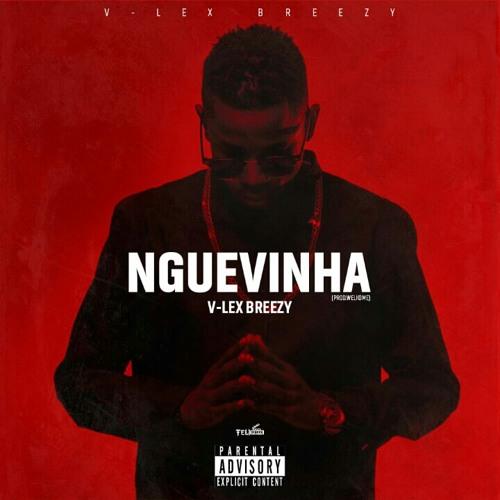 V-Lex Breezy - Nguevinha