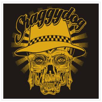 Kumpulan Lagu Reggae Shaggydog Full Album