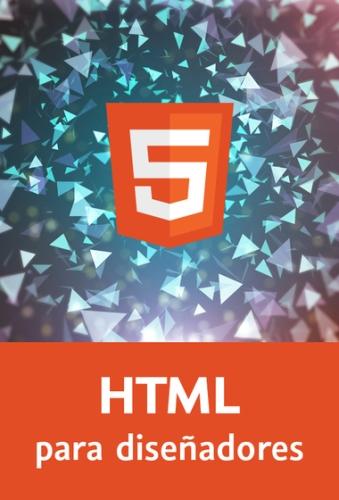Video2Brain: HTML para diseñadores – 2015