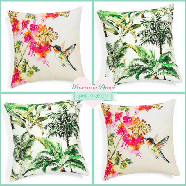 decoracion-tropical-12