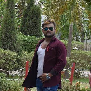 deepak dildar image gallery