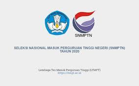 Terbongkar Cara Jitu lolos SNMPTN Untuk Semua Prodi