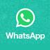 Cara Transaksi Pulsa Murah Via Whatsapp