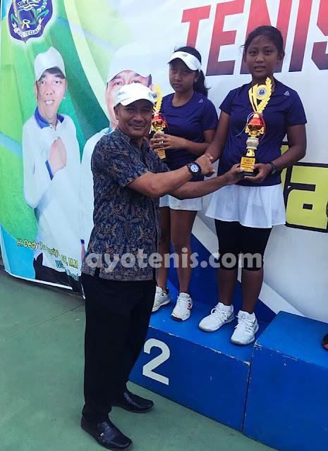 Walikota Tegal Cup XII: Inilah Juaranya !