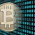 Tổng hợp các trang HYIP Bitcoin hot nhất năm 2016 - BITCOIN MINING ZONE