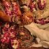 Best Wedding photography courses in Delhi