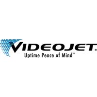 Videojet Technologies-Recruitment