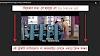 লে হালুয়া লে ফুল মুভি | Le Halua Le (2012) Bengali Full HD Movie Download or Watch | Ajs420