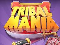 Tribal Mania Mod Apk Terbaru Full Version Unlimited Money Mod