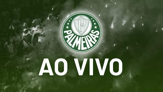 Assistir Jogo do Palmeiras Ao Vivo em HD - Futebol ao Vivo