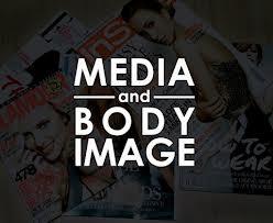 Self Image/Media Influences