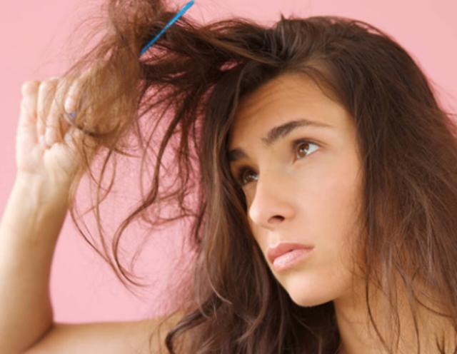 Cara Penjagaan Rambut Yang Betul Untuk Mengelak Rambut Bermasaalah...