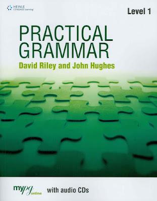 Practical Grammar Level 1 With Answer Key pdf