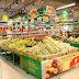 Thị trường bán lẻ rộng mở, doanh nghiệp Việt tận dụng cơ hội ra sao?
