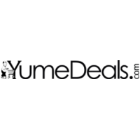 YumeDeals.Com Customer Care Number Corporate Headquarters Office Address