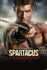 ⚡ Spartacus season 1 complete download 480p | www