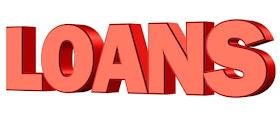 loan-blogger-loans-articles-payday-hard-money-sba-lender-lending-money-debt-gambling-blog-posts