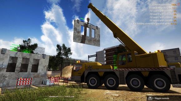 construction-machines-simulator-2016-pc-screenshot-www.ovagames.com-1