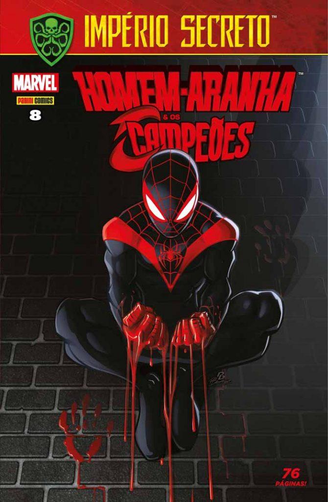 Checklist Marvel/Panini (Julho/2019 - pág.08) - Página 7 CAPA_Homem_Aranha_e_os_Campeoes_008-670x1024
