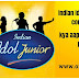 Audition Started Of Indian Idol Junior Season 3 2019