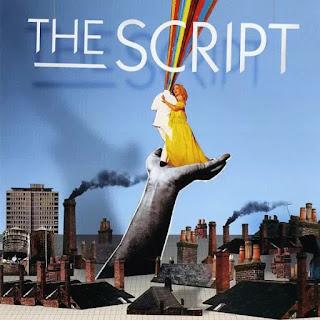 the-script-m4a