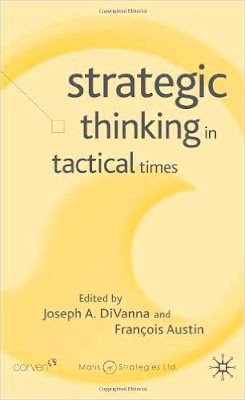strategic-thinking-in-tactical-times