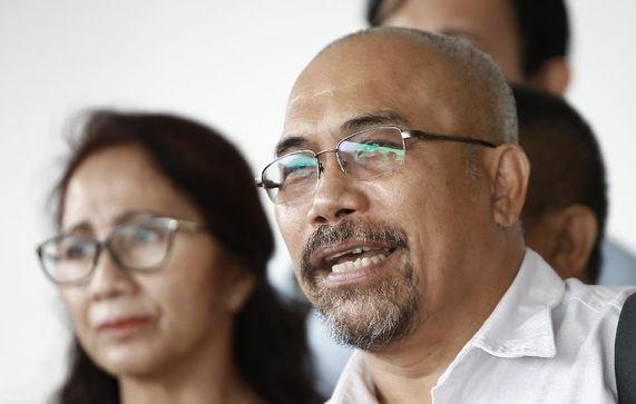 PSBB Anies Menuai Kritik, Dicap Gagal Total