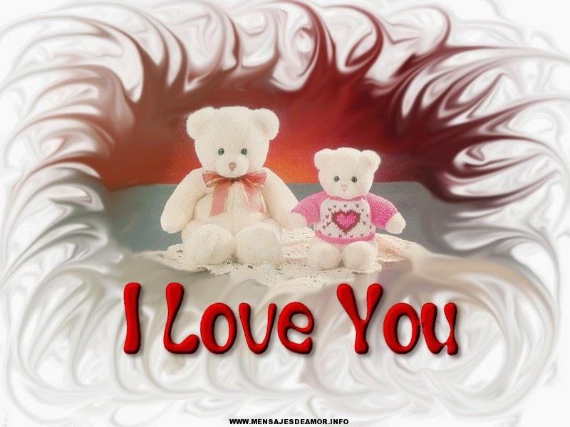 Lindos mensajes de amor para celular-mensajes de amor facebook-bajar hermosas imagenes de amor para mi novio gratis-tiernas-profundas-reflexivas-reales-romanticas-hermosas