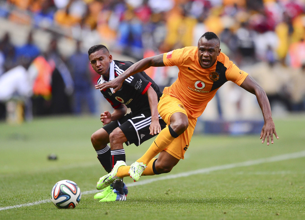 Pirates Vs Chiefs: Hollywoodbets Sports Blog: Soweto Derby: Kaizer Chiefs Vs