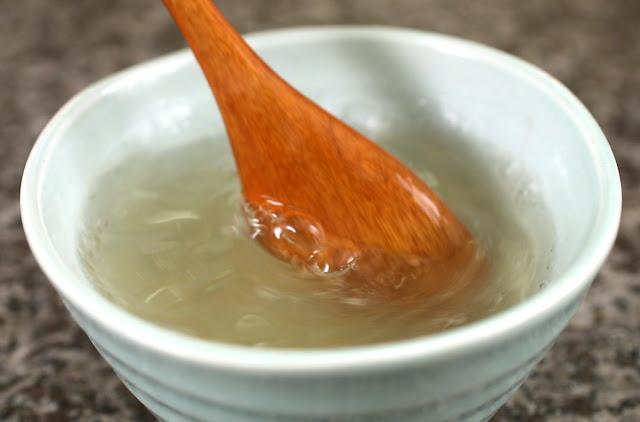 gelatina dureri de spate