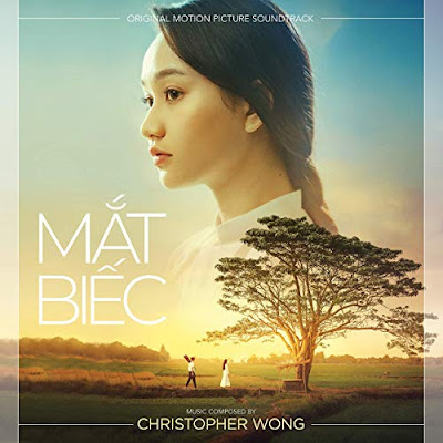 Mat Biec 2019 Soundtrack Christopher Wong