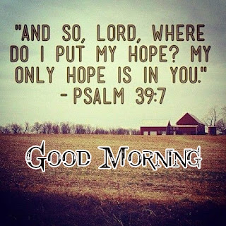 Bible Pictures Images Photo With Good Morning Quotes%2B34