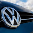 Volkswagen reaches a historic record: 10,3 million vehicles sold in 2016