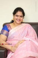Actress Raasi Latest Pos in Saree at Lanka Movie Interview  0276.JPG