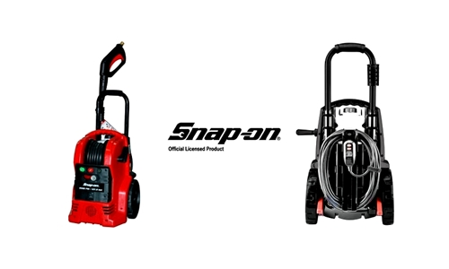 "Snap On Electric Pressure Washer ""870785"""