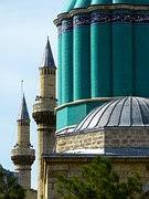 Hadis Sahih Bukhari Nomor 681