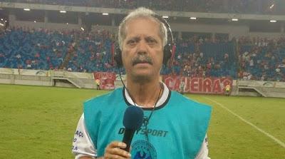 Troféu do campeão SUB-20 da Série A2 levará o nome do radialista Carlos Magno