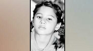 கஜா புயல் நிவாரணமாக உண்டியல் சேமிப்பை தந்த 1ம் வகுப்பு சிறுமி: ரூ.12,400ஐ அளித்தார்