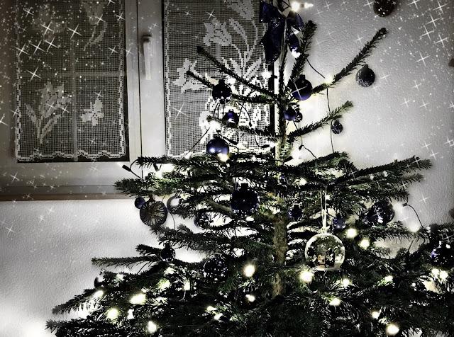 http://www.sweetmignonette.com/2018/12/christmas-noel-idee-cadeaux.html
