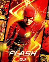 Séptima temporada de The Flash